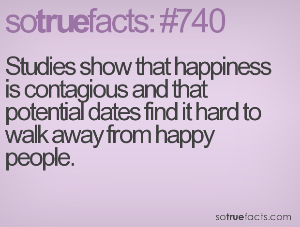 the gallery for gt sotruefacts about love
